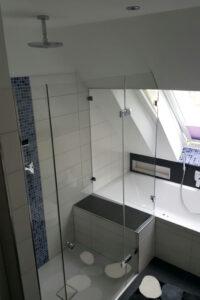 duschen-hoch_1a