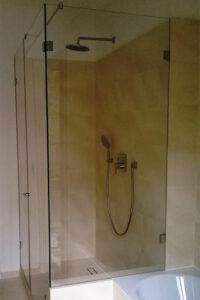 duschen-hoch_2a