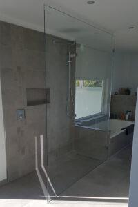 duschen-hoch_3a