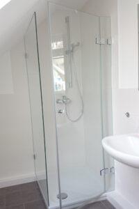 duschen-hoch_4a