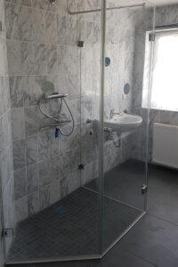 duschen-hoch_6a