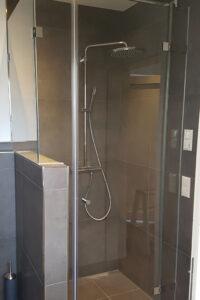 duschen-hoch_7a