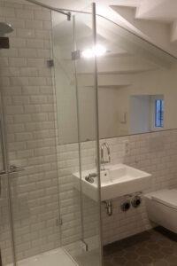duschen-hoch_8a