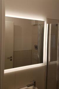 spiegel-hoch_1a