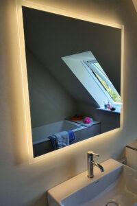 spiegel-hoch_3a