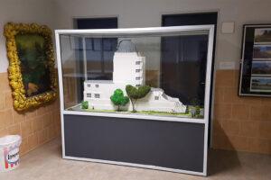 vitrinen-quer_2a